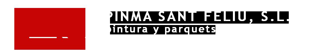 Pinma Sant Feliu | Instalación de parquet y trabajos de pintura